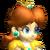 MKDD Daisy icon