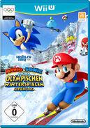 Mario&SonicSOTCHI2014 - DE-EU