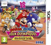 Mario-sonic-aux-jeux-olympique2012