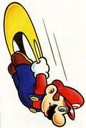 322px-SMW Cape Mario nosediving