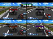 799px-MarioSpeedwagons 4