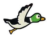 Duo Duck Hunt - SSBB