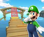 MKT Sprite 3DS Cheep Cheep-Bucht T 3