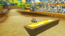 MKW Screenshot Januar 2009 Nr. 1-Wettbewerb