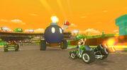 MKW Screenshot Mai 2009 Nr. 1-Wettbewerb