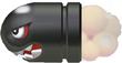 NSMBW Sprite Riesen-Kugelwilli