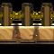 SMM2-NSMBU-Pont