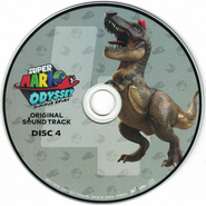SMO OST Disc4