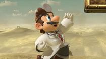 SSBU-Dr.Mario-CaptureD'Ecran-4