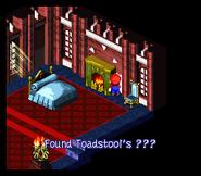 ToadstoolsMystery SMRPG