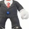 100px-SMO Black Suit