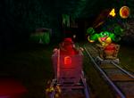 DK64 Screenshot Krash