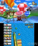 MK7-screenshots-8