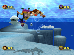 MP4 Screenshot Manta-Ringe