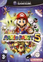 MarioParty5-FRA