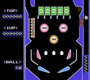 PinballGameplay