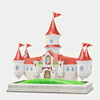 100px-SMO Peach's Castle Model Souvenir