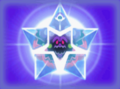 180px-Elder princess shroob