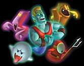 LM-GCN-Fantômes