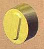 SMRPG монетка