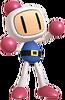 SSBU-Bomberman