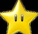 Power Star