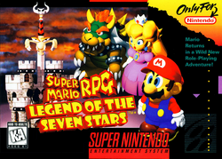 Super_Mario_RPG_Box_%28North_America%29.png