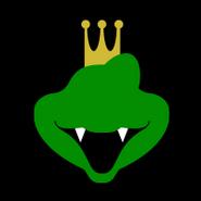 Icône King K. Rool site Ultimate