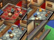 L'Hôtel Goomba - MP5