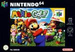 MarioGolf64-EUR