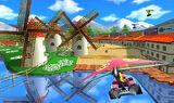Mario Kart 7 Imagen 5