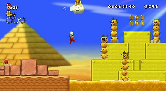 Empty Hope Forever Mario Merlee Merluvlee Paper Mario Princess Peach Shaman Super Mario Bros