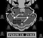 SML2 PumpkinZone