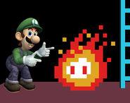 SSBB Screenshot Feuerball (Spezies)