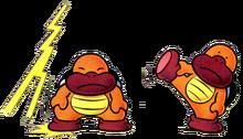 Sumo Bros.