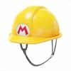 100px-SMO Builder Helmet