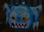 DK64 Screenshot Frostige Killer-Tomate