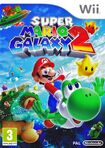 SuperMarioGalaxy2PAL