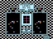 Dr.Mario2Player