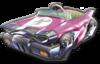 MK8 Sprite Cool-Cabrio