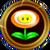 MKDD-FlowerCup