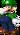 MPIT-Luigi