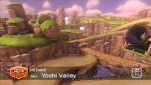 Mario-kart-8-yoshi-valley