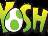 Yoshi (franchise)