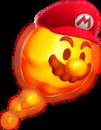 Mario Podoboo (SMO)
