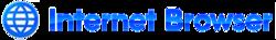 250px-WiiU Logo Internetbrowser