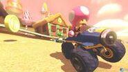 Mario-kart-8-201361265642 8
