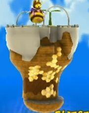 SMG Screenshot Honigbienenkönigreich 4