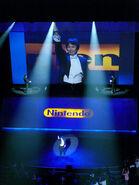 Wii Миямото