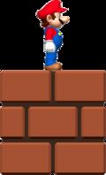 120px-Mini Mario